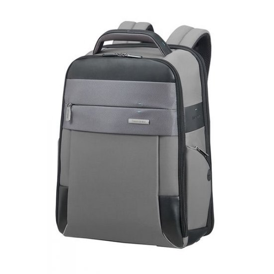 Spectrolite 2 Laptop Backpack 35.8cm/14.1inch Grey/Black
