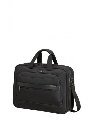 Vectura EVO Briefcase 17.3 - Men's business bags