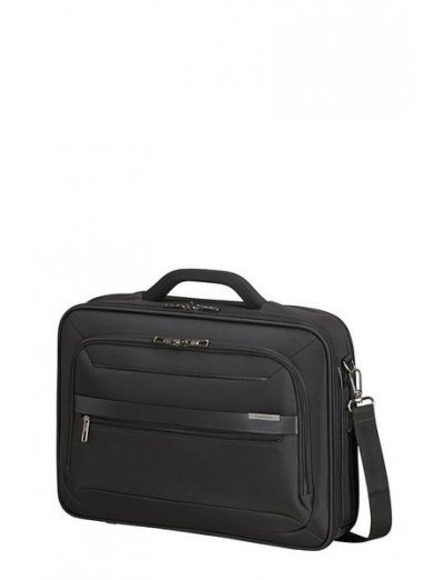 Vectura EVO Briefcase 17.3 - Men's bags