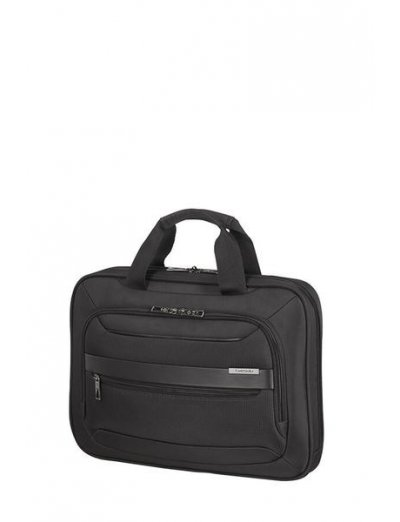 Vectura Evo Briefcase 15.6 - Bags