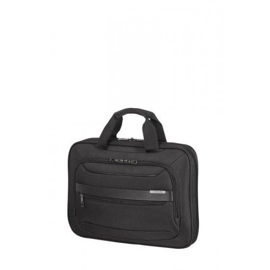 Vectura Evo Briefcase 15.6