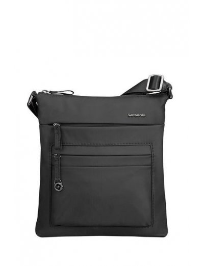 Move 2.0  Shoulder Bag  Black - Product Comparison