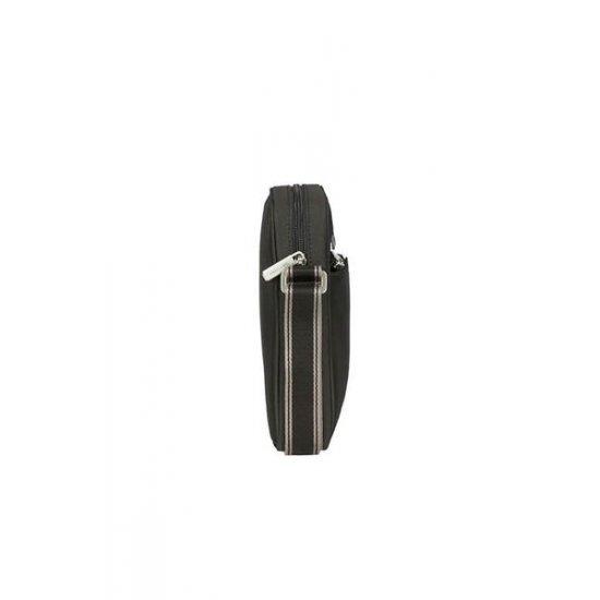 Hip-Sport Crossover bag S Black