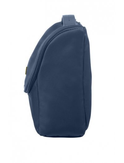 Karissa Karissa Toiletry Bag Dark Navy - Product Comparison