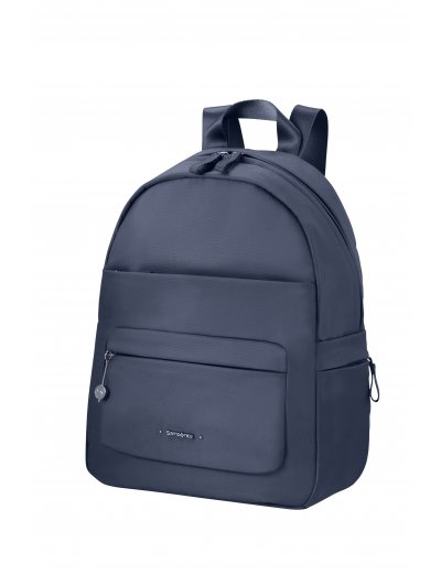 Move 3.0 Backpack Dark Blue - Product Comparison