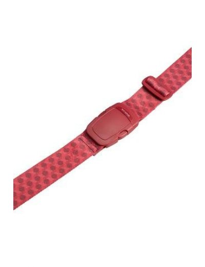 Luggage Strap (COPY) - Product Comparison