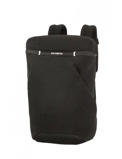 Neoknit Laptop Backpack M 15.6 - Neoknit