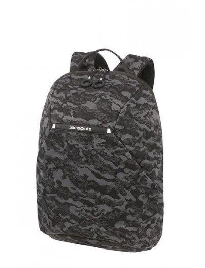 Neoknit Laptop Backpack M 14 - Neoknit