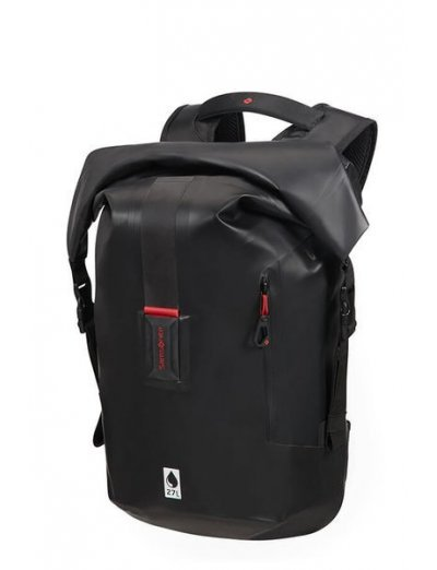 Paradiver Perform Laptop Backpack 15.6 - Ladies backpacks