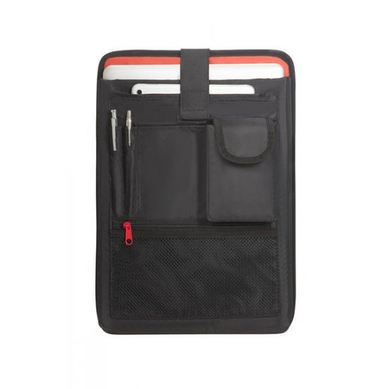 Paradiver Perform Laptop Backpack 15.6