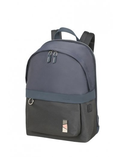 Pow-Her Laptop Backpack 14 - Pow-Her