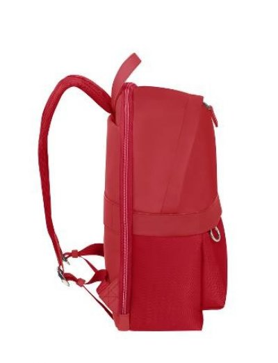 Pow-Her Laptop Backpack 14 - Ladies backpacks