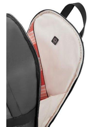 Pow-Her Laptop Backpack 14 - Ladies backpacks