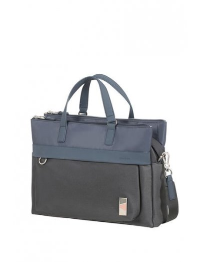 Pow-Her Briefcase 14 - Women's bags