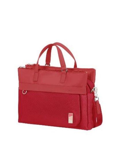 Pow-Her Briefcase 14 - Pow-Her