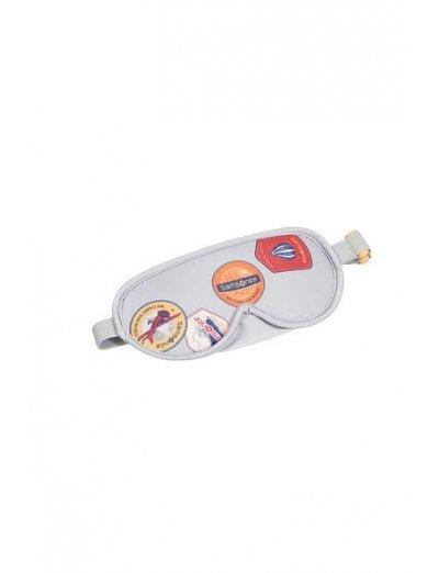Eye Shades & Ear Plugs - Travel accessories