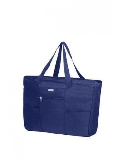 Foldaway Tote - Product Comparison