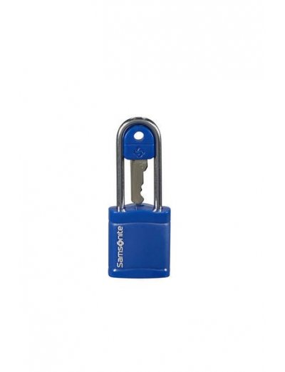 Travel Accessories Key Lock (COPY) - Suitcase ribbons