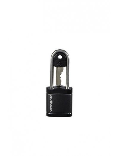 Travel Accessories Key Lock (COPY) (COPY) - Suitcase ribbons