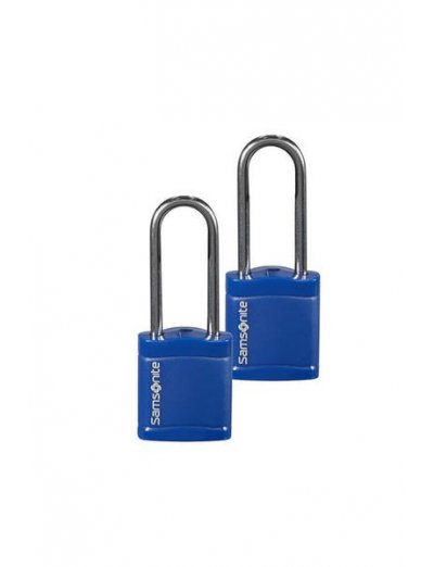 Key Lock (Set of 2) - Product Comparison
