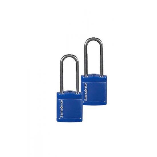 Key Lock (Set of 2)