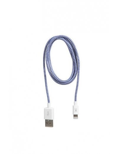 Travel Accessories Lightnigng Cable - 1M - Adapters