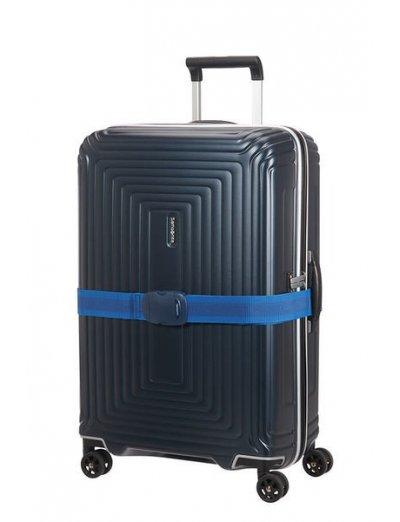 Luggage Strap - Luggage ribbons