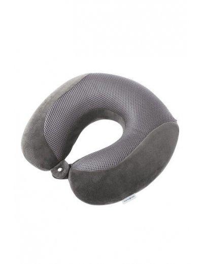 Travel Accessories Memory Foam Pillow Cooler - Accessories