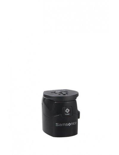 Samsonite World Adaptor - Travel accessories