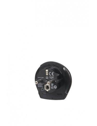 Samsonite World Adaptor - Adapters