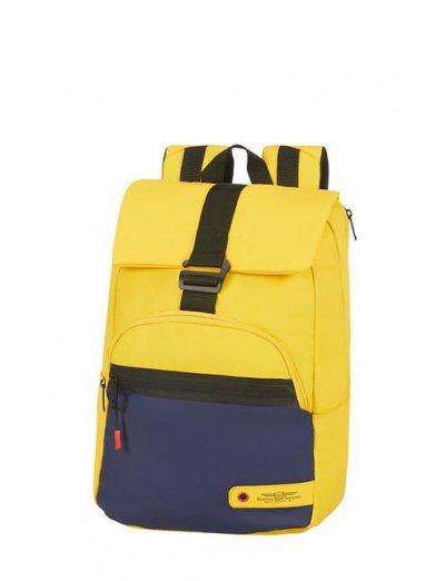 City Aim Laptop Backpack 14.inch - Laptop backpacks