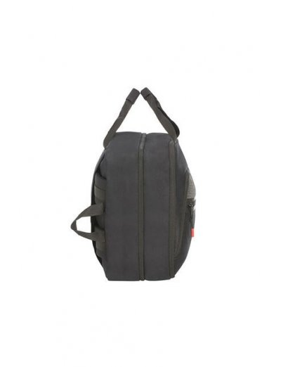 City Aim 3-Way Boarding Bag 15.6 - Travel bags