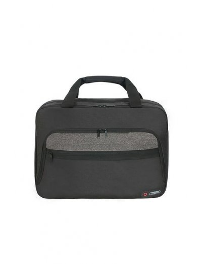 City Aim 3-Way Boarding Bag 15.6 - Travel bags