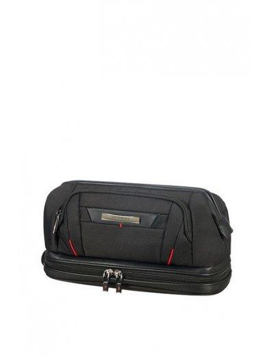 Pro-Dlx 5 Toiletry Bag - Pro-DLX5