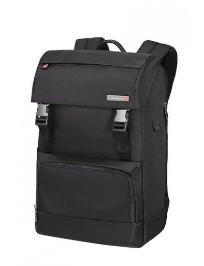 Safton Laptop Backpack 15.6 - Safton