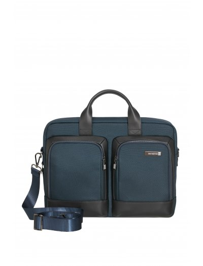 Safton Laptop Backpack 15.6 - Business laptop bags