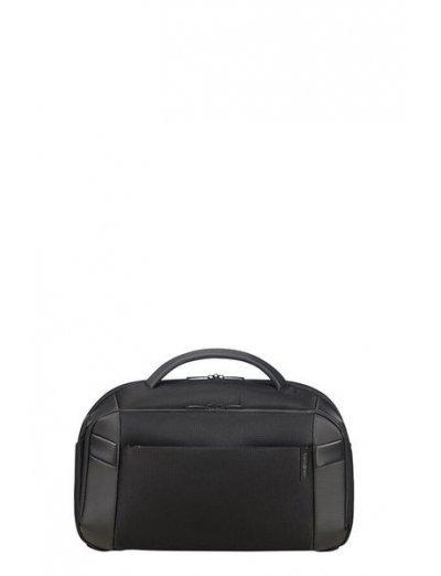 X-Rise Duffle Bag 55cm - Duffles
