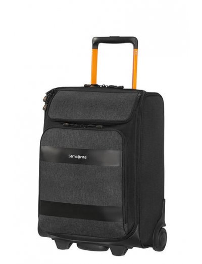 Bleisure Upright Underseater 45cm Black - Bleisure