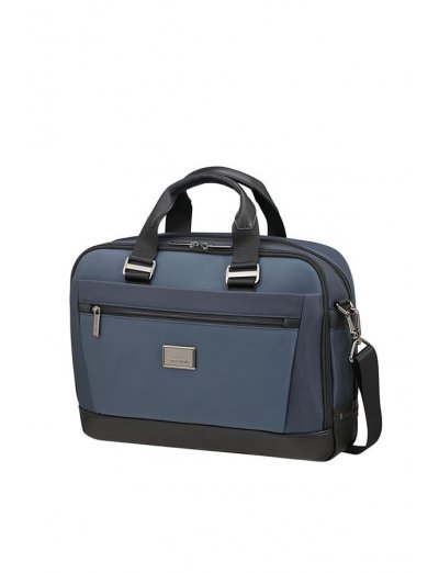 Waymore Briefcase 14 - Business laptop bags