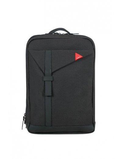 Willace Laptop Backpack 15.6 - Ladies backpacks