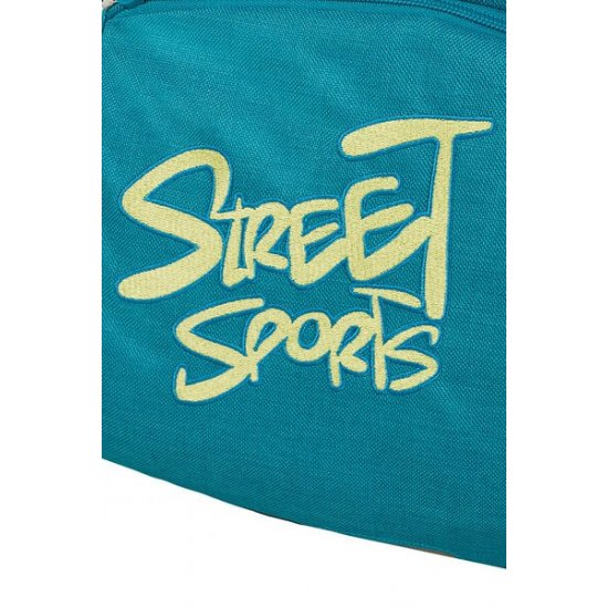 Color Funtime  L Street Sports