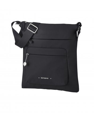 Move 3.0  Shoulder Bag  Black - Women's bags