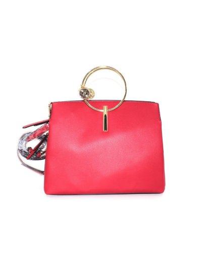 - Women's shoulder bags