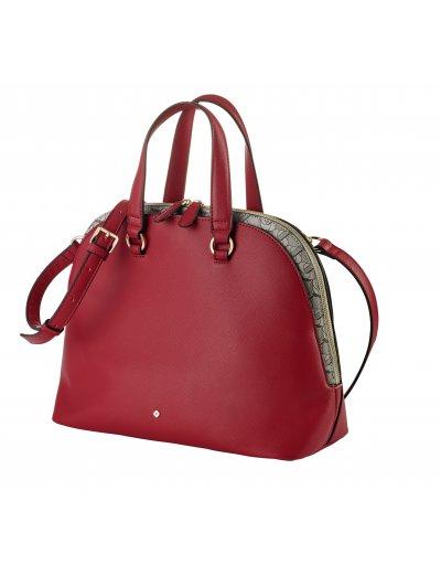 Sphinx Bag - Women's bags
