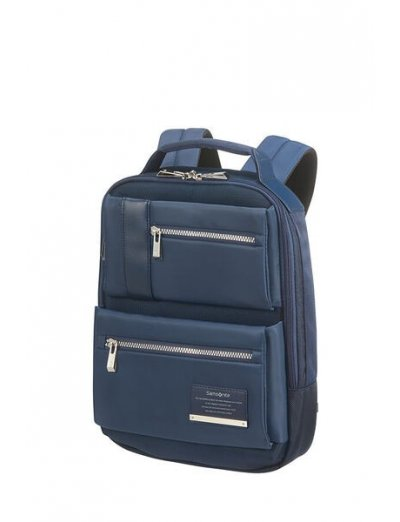 Openroad Lady Laptop Backpack 13.3inch Midnigh Blue - Openroad Lady