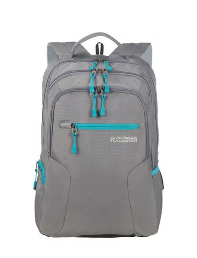 Urban Groove Laptop Backpack 39.6cm/15.6inch Grey - Product Comparison