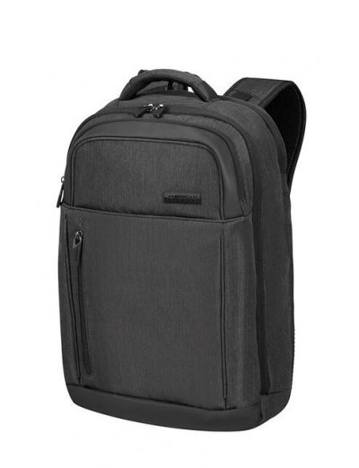 Urban Groove Backpack 15.6 - Product Comparison