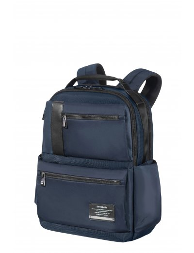 Openroad Laptop Backpack 39.6cm/15.6inch Space Blue - Product Comparison