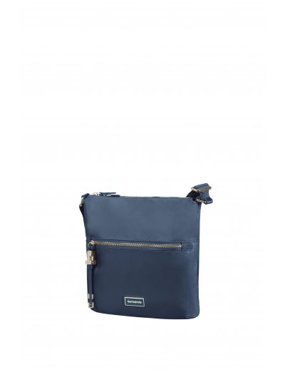 Karissa Crossover Bag Blue - Product Comparison