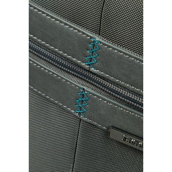 Formalite Tablet Crossover 24.6cm/9.7″